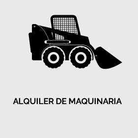 ALQUILER-DE-MAQUINARIA-HOME.fw