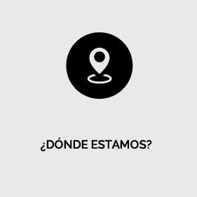 DONDE ESTAMOS-HOME.fw