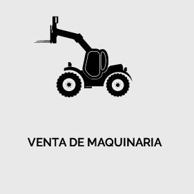 VENTA-DE-MAQUINARIA-HOME.fw