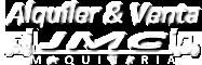 Alquiler y Venta de Maquinaria JMC
